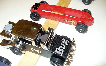 PinewoodDerby_2