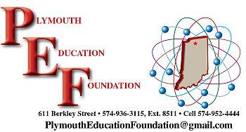 PlymouthEducationFoundaton logo-1