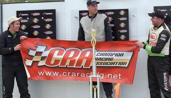 PlymouthSpeedway_CRA Street Stock winner2012