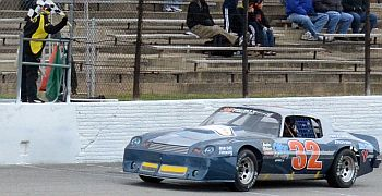 PlymouthSpeedway_Jegs_Sommers