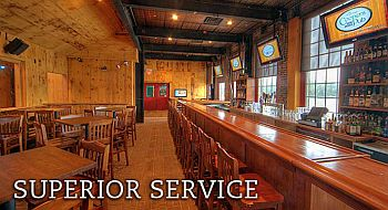Selected-furniture_Superior Service