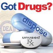 drug_take_back_day
