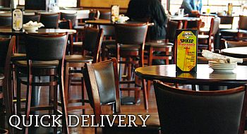 selected-furniture_QuickDelivery
