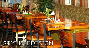selected-furniture_StylishDesign