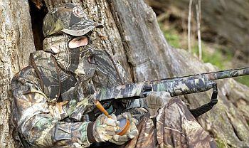 turkey hunter_spring_1