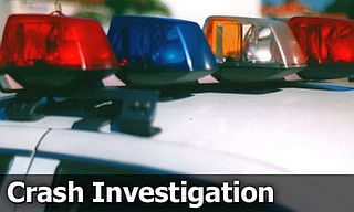 CrashInvestigation