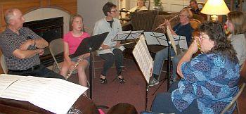 Flute Choir & Orch shirts 2012 002
