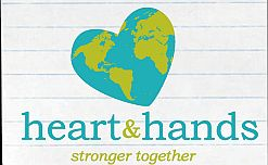 HeartAndHands