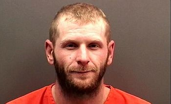 Inmate Escapes From Starke County Jail