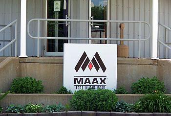 MAAX_1