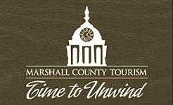 Marshall_County_Tourism