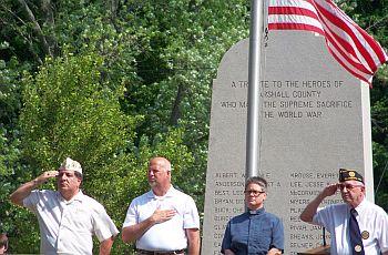 MemorialDay2012_Salute
