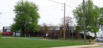 PlymouthSchoolsService Center_1