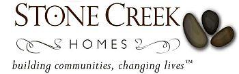 StoneCreekHomes_logo