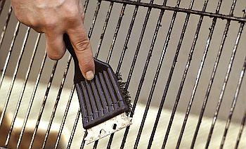 grill-brush