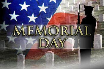 memorialday_Large