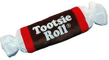 tootsie_roll