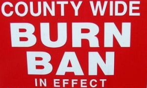 BurnBan_County Wide