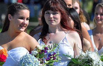 CMA_Graduation2012Bri  Taylor