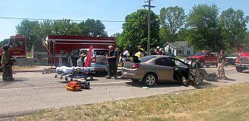 Crash_4B-MichiganRoad