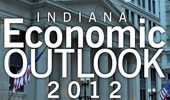 EconomicOutlook12