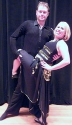 LDA_Abby Binfit and Patrick Rumba-Tango