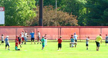 PHS_BaseballCamp_Field