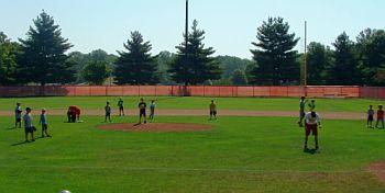 PHS_BaseballCamp_Field2