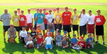 PHS_BaseballCamp_Small