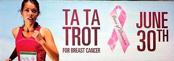 TaTaTrot2012