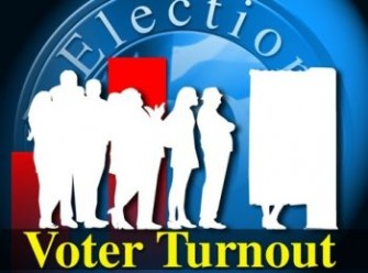 voter_turnout