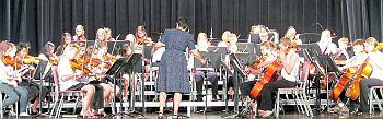 MCYO_full symphony orchestra