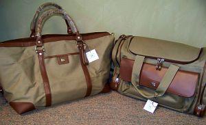 PEF_Luggage