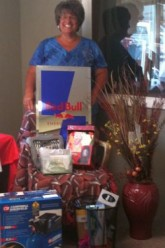 Rockies Radio Auction 2012