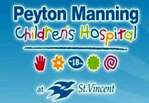 peyton_manning_childrens_logo_