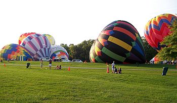 Balloon_inflate