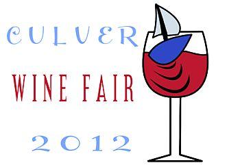 Culver_Wine_Fair