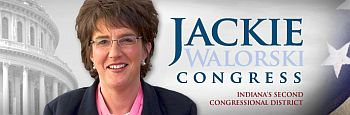 Jackie_for_Congress