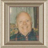 JohnsonDanielson_Robert Mallory (2) (2)