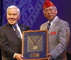 Lugar_award