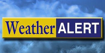 Weather_Alert
