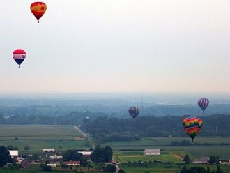 balloon_flight