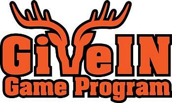 giveIN_game_color_logo_smaller