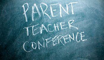 http://am1050.com/wp-content/uploads/2012/08/parent-teacher-conference.jpg