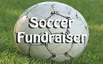 soccer-fundraiser