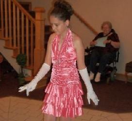 Miller's_Family Talent Showcase 2012 002