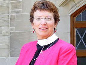 Rev.CarolFleming