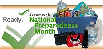 national_preparedness_month