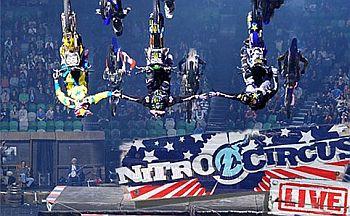 nitro-circus-flips