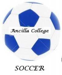 Ancilla Soccer